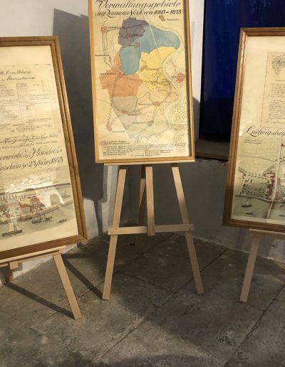 Bockenheim und die erste deutsche Verfassung 6
